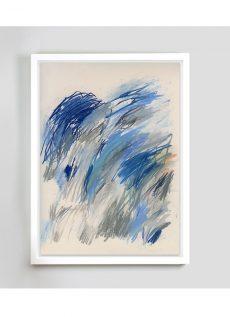 Bluenotes08-white-img