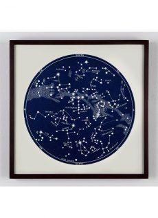 cosmos-blue-blkframe-img