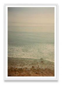 California Landscape Photograph