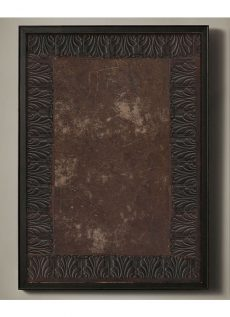 antique book cover phorograph
