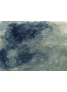 cloudA-whole-img