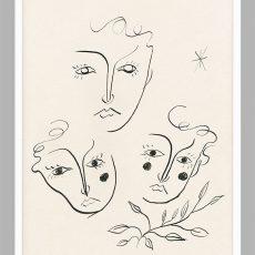 Pierrot Art
