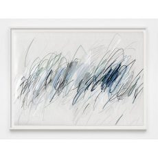 affordable abstract art print